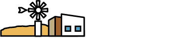 LARS VELDBOER PROJEKTBAU Logo